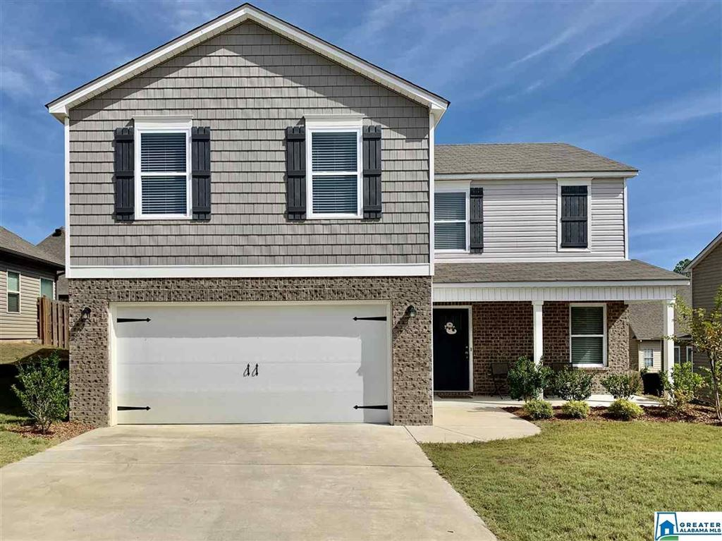 2050 KERRY CIR, Calera, AL 35040 - #: 864472