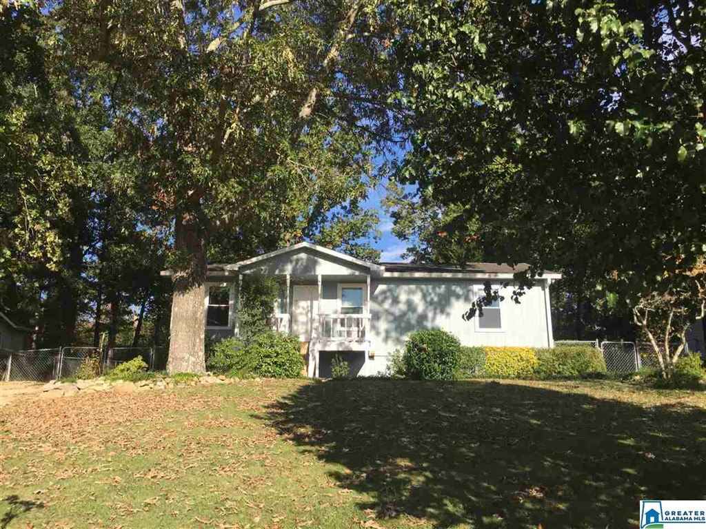 6409 KIMBERLY LOOP, Pinson, AL 35126 - #: 866480