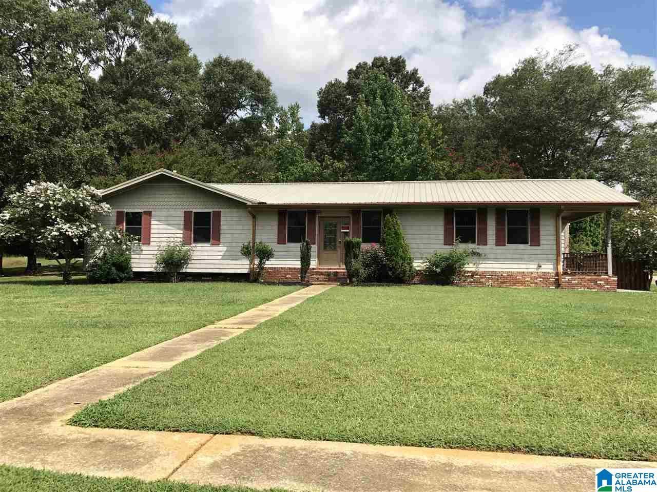 19 KAPCO DR, Anniston, AL 36207 - MLS#: 871480