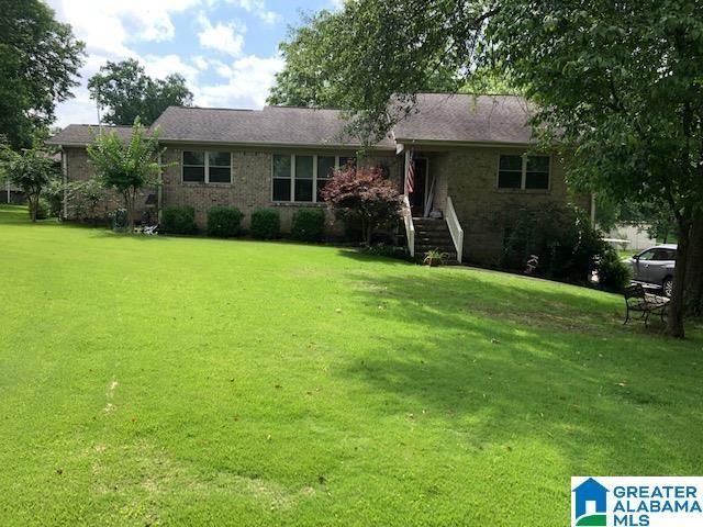 161 4TH PLAZA, Pleasant Grove, AL 35127 - MLS#: 1289481
