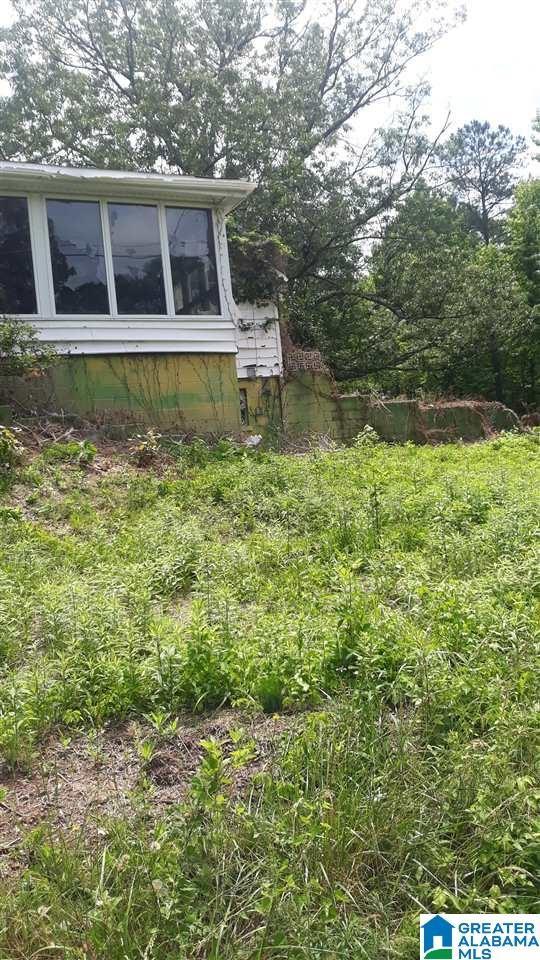 802 BELLWOOD DRIVE, Anniston, AL 36207 - MLS#: 1289485