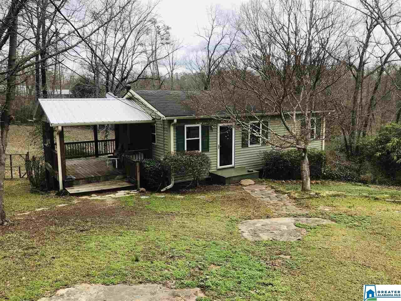 3027 2ND ST, Trussville, AL 35173 - MLS#: 875489