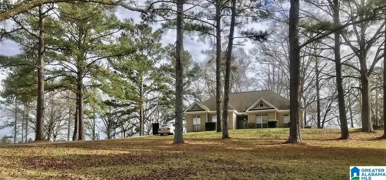 6056A MOORES CEMETERY ROAD, McCalla, AL 35111 - MLS#: 1278496
