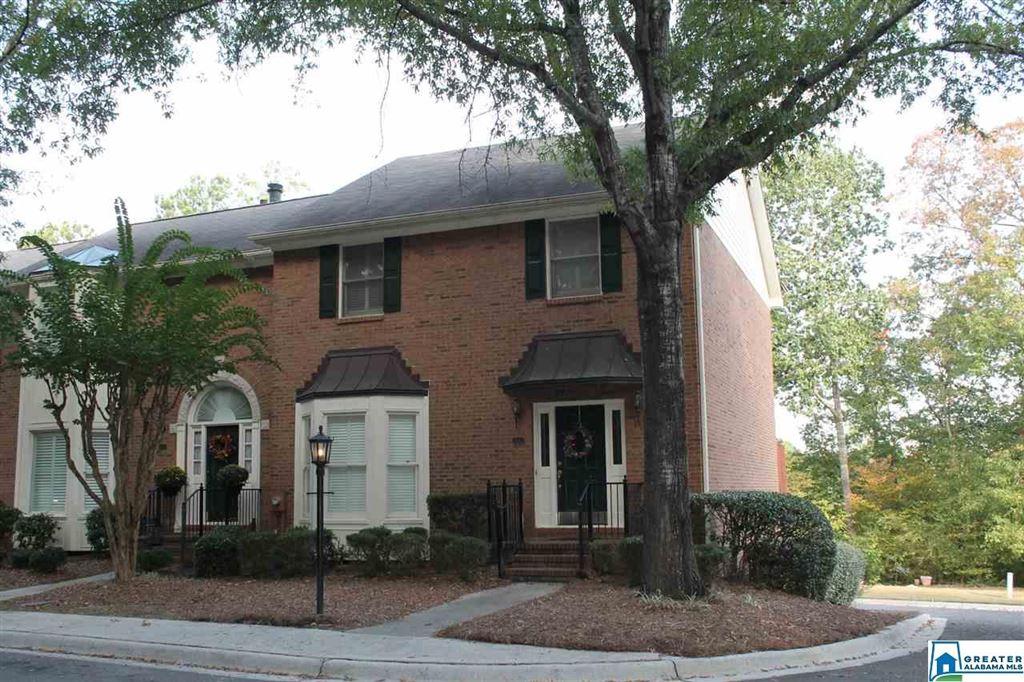 3141 Chestnut Oaks Dr, Hoover, AL 35244 - MLS#: 863496