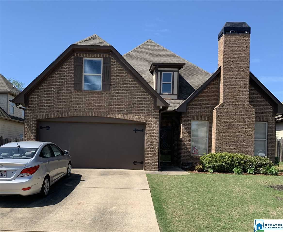 1399 MOUNTAIN LN, Gardendale, AL 35071 - MLS#: 880497