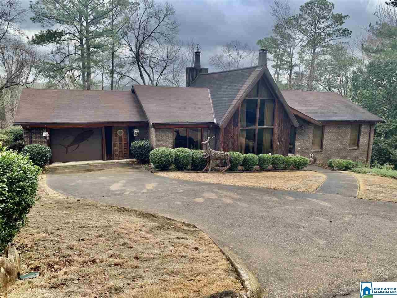 2651 APOLLO CIR, Hoover, AL 35226 - MLS#: 872502