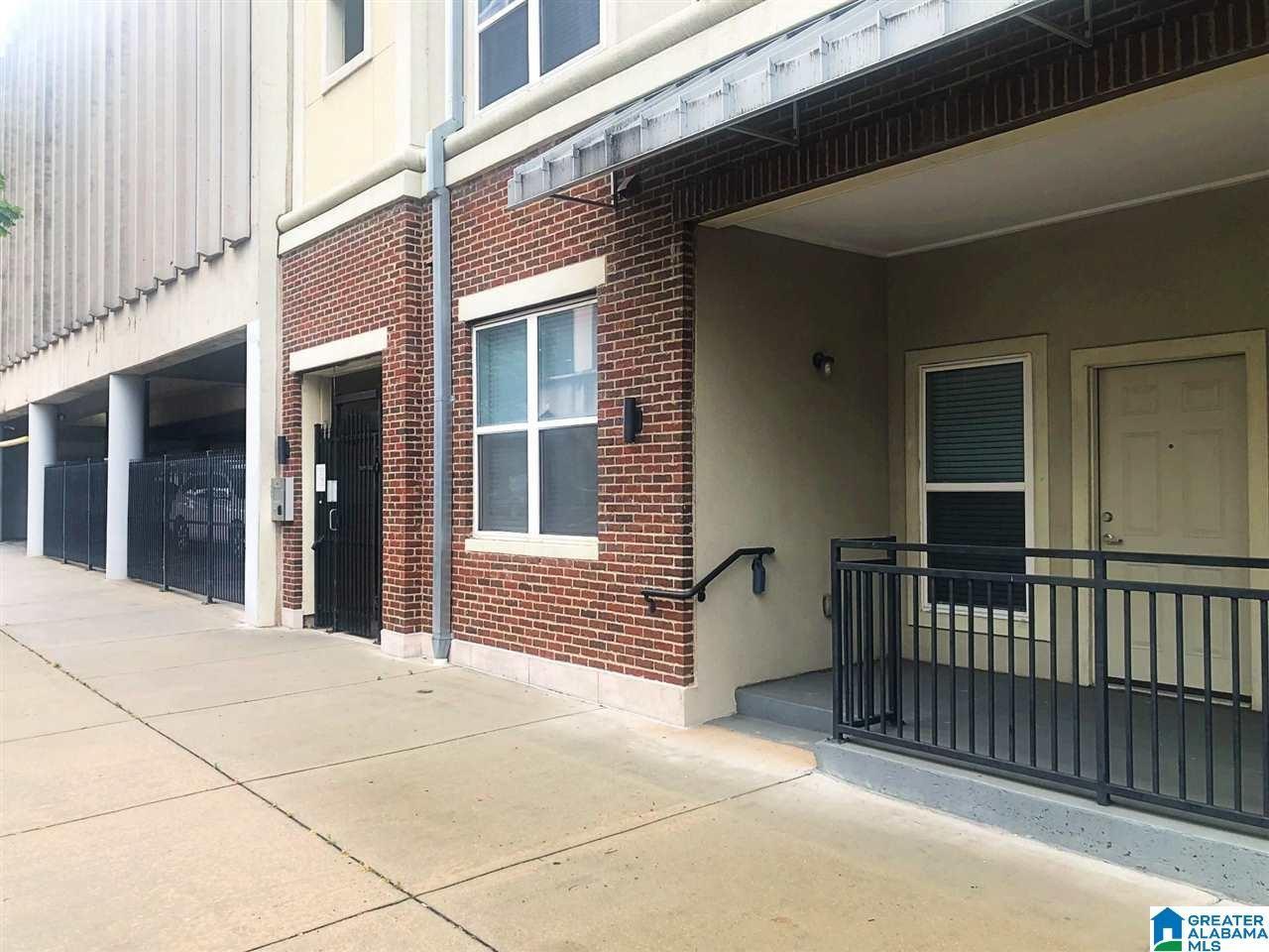 401 20TH STREET S, Birmingham, AL 35233 - MLS#: 1290506