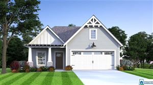 Photo of 1352 SHADES TERR, IRONDALE, AL 35210 (MLS # 867511)