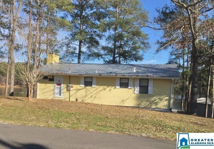 209 TANGLED WAY, Shelby, AL 35143 - #: 873512