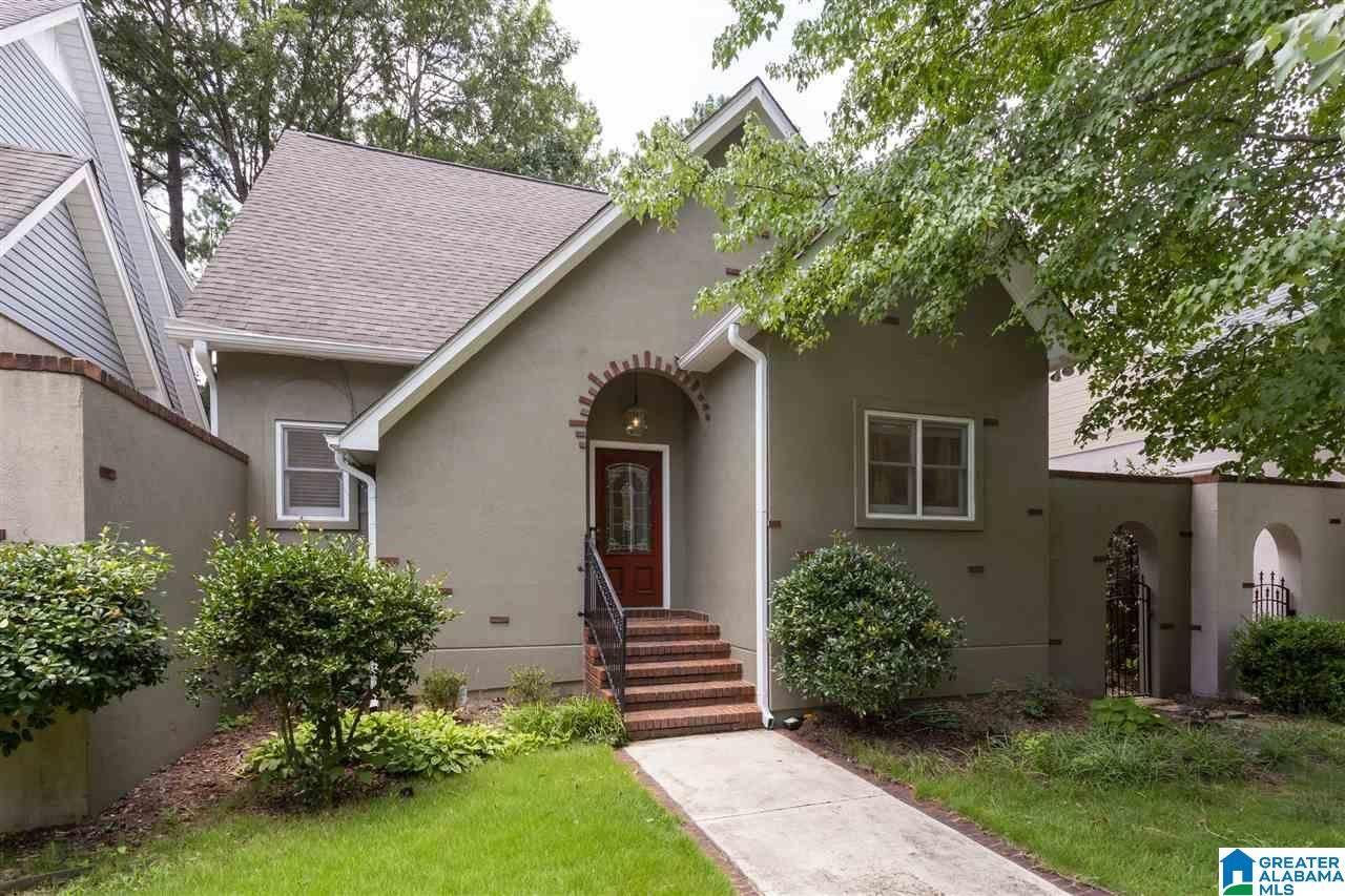 2029 CHARDONNAY WAY, Homewood, AL 35216 - MLS#: 1292530