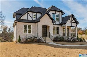 Photo of 7039 CHATHAM DR, TRUSSVILLE, AL 35173 (MLS # 834531)