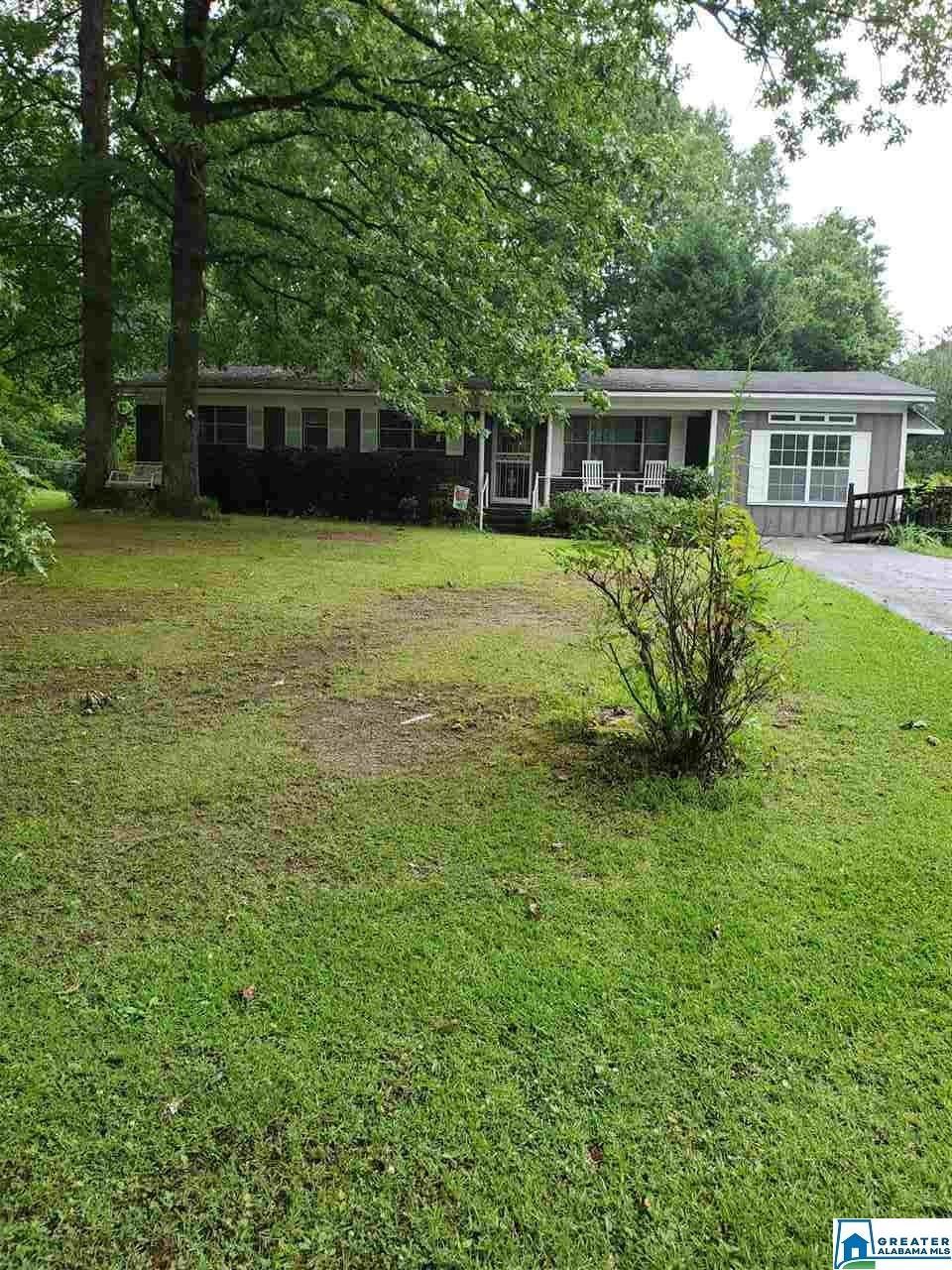 2011 WOODDALE RD, Fultondale, AL 35068 - MLS#: 887532