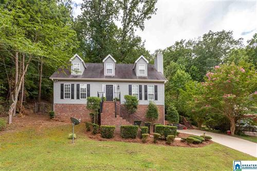 Photo of 5073 JANET LN, IRONDALE, AL 35210 (MLS # 890533)