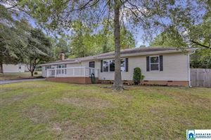 Photo of 208 MOUNTAIN DR, TRUSSVILLE, AL 35173 (MLS # 863534)