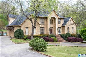Photo of 4918 COLD HARBOR DR, MOUNTAIN BROOK, AL 35223 (MLS # 846539)