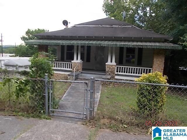 1915 2ND AVENUE N, Irondale, AL 35210 - MLS#: 1288539