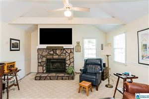 Photo of 214 EUCLID AVE, MOUNTAIN BROOK, AL 35213 (MLS # 847547)