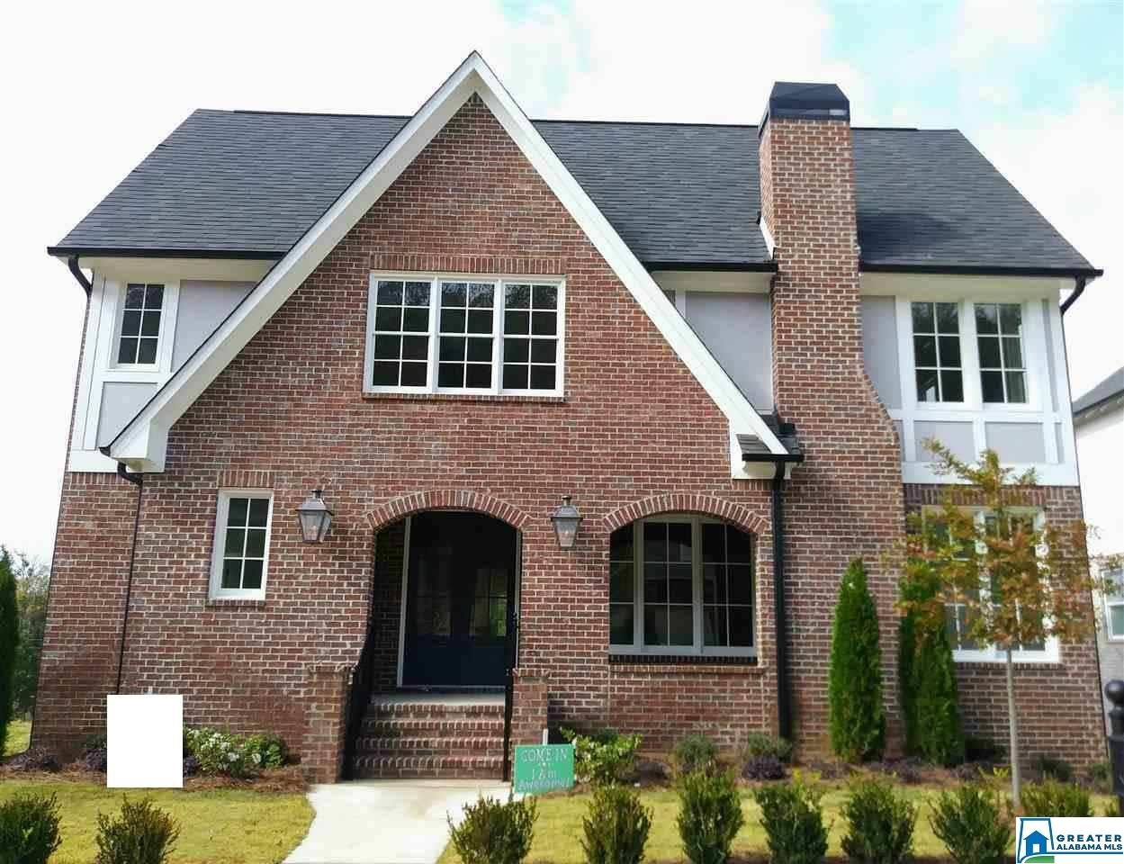 4695 MCGILL CT, Hoover, AL 35226 - #: 870549
