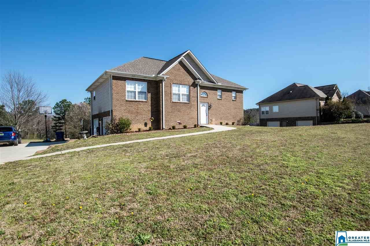 172 WILLOW PARC DR, Hayden, AL 35079 - MLS#: 875549