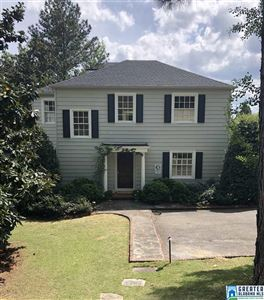Photo of 3705 MONTROSE RD, MOUNTAIN BROOK, AL 35213 (MLS # 846557)