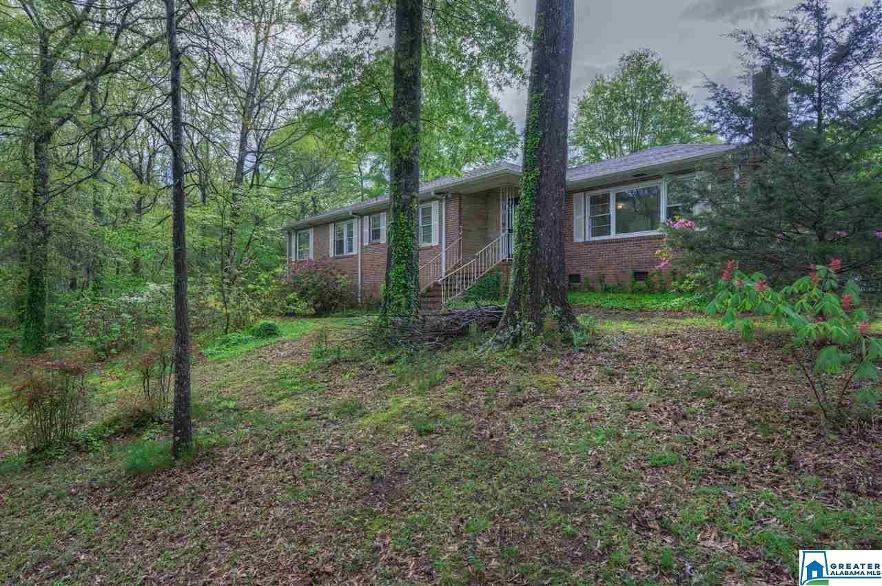 325 KILLOUGH SPRINGS RD, Birmingham, AL 35215 - MLS#: 879557