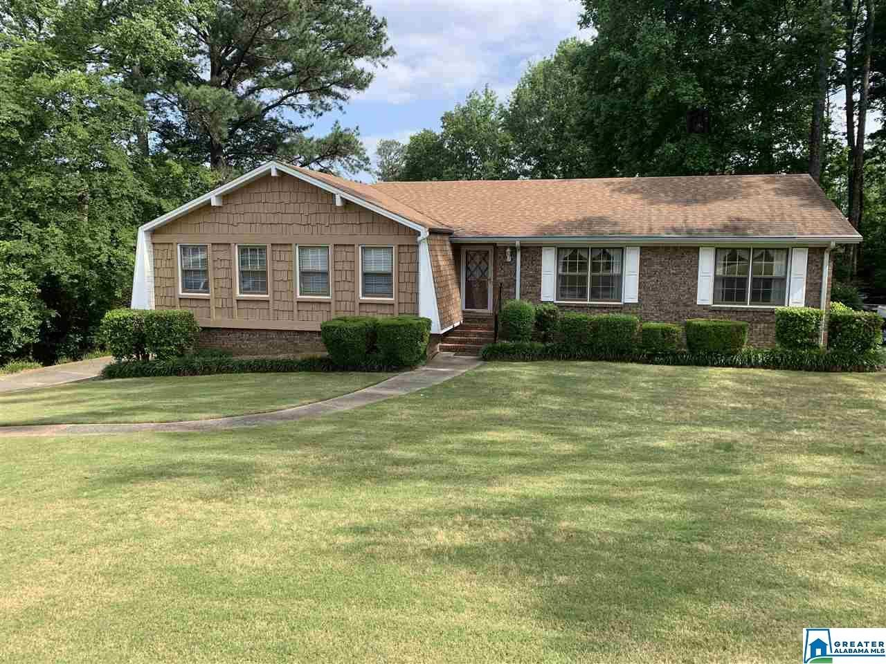 2517 REDSTART LN, Hoover, AL 35226 - MLS#: 883557