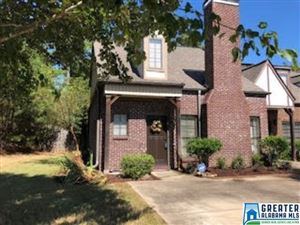 Photo of 2420 RIDGEMONT DR, BIRMINGHAM, AL 35244 (MLS # 859560)