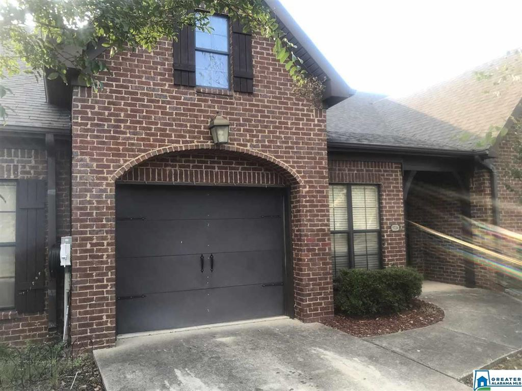 5226 STERLING GLEN DR, Pinson, AL 35126 - #: 863562