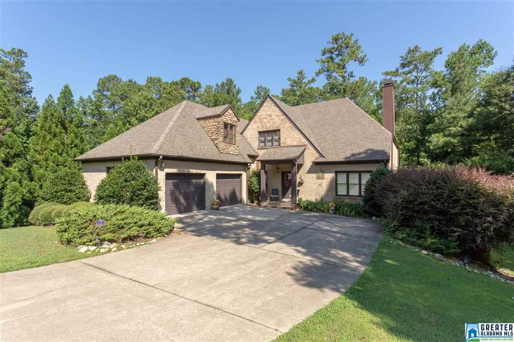 127 BROADMOOR LOOP, Oneonta, AL 35121 - #: 859563