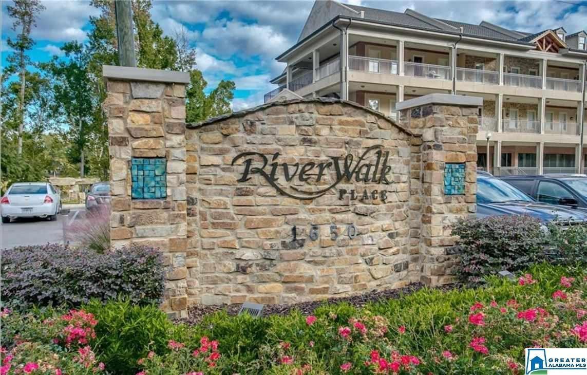 1650 JACK WARNER PKWY, Tuscaloosa, AL 35401 - MLS#: 890571
