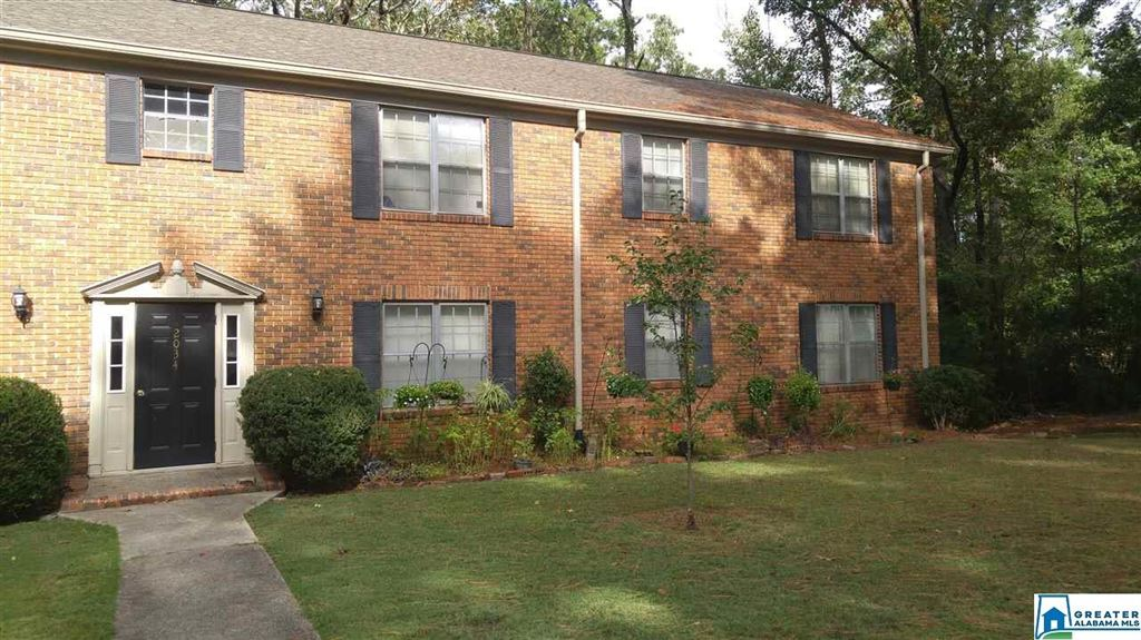 2034 MONTREAT CIR, Birmingham, AL 35216 - MLS#: 867575