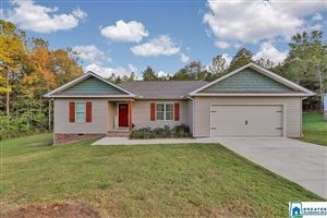 Featured picture for the property 862581