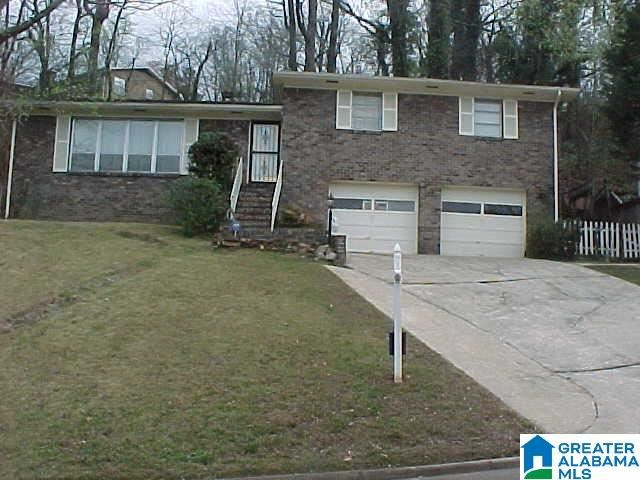 5529 12TH AVENUE S, Birmingham, AL 35222 - MLS#: 1278582