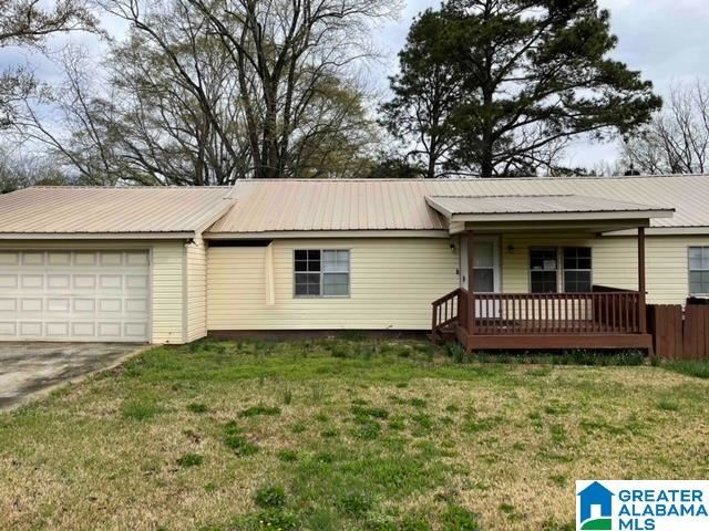 300 10TH STREET, Pleasant Grove, AL 35127 - MLS#: 1285588