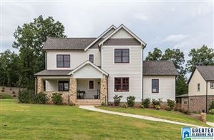 Photo of 1130 MAGNOLIA RUN, HOOVER, AL 35226 (MLS # 848602)