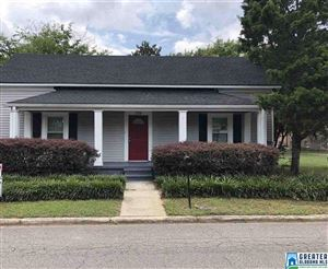 Photo of 226 20TH ST S, IRONDALE, AL 35210 (MLS # 858602)