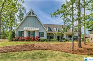 Photo of 2012 KINZEL LN, HOOVER, AL 35242 (MLS # 847606)