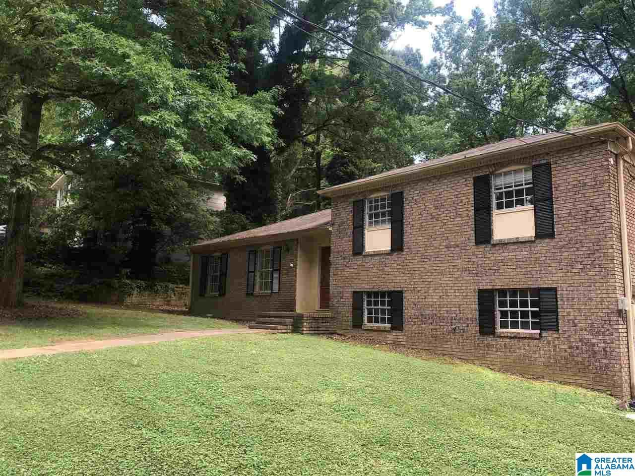501 PIN OAK DRIVE, Birmingham, AL 35214 - MLS#: 1284606