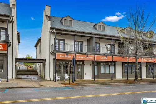 Photo of 2201 GRAND AVE, HOOVER, AL 35226 (MLS # 878617)