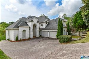 Photo of 2213 STERLINGWOOD DR, MOUNTAIN BROOK, AL 35243 (MLS # 846619)