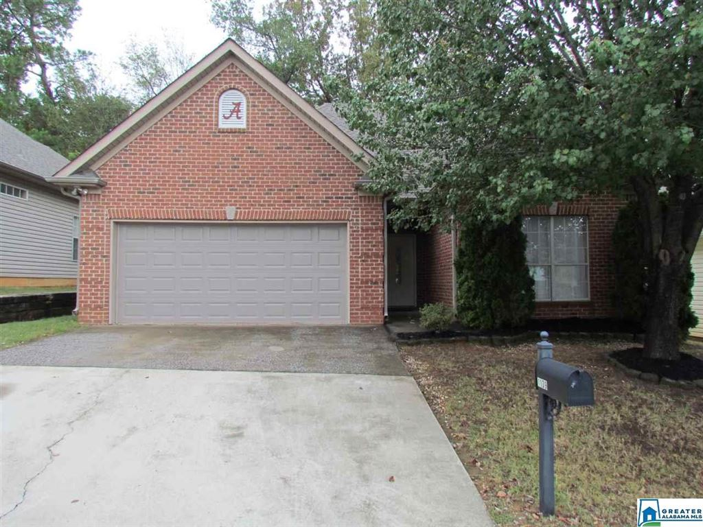 1139 WINDSOR PKWY, Moody, AL 35004 - #: 864619