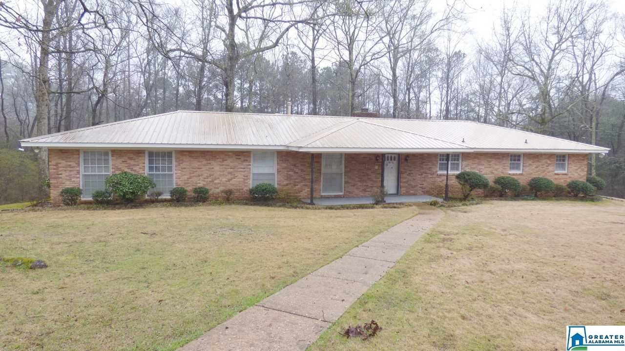 1801 CLEAR LAKE DR, Northport, AL 35473 - MLS#: 877620