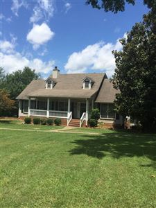 Photo of 5032 PLEASANT HILL RD, BESSEMER, AL 35022 (MLS # 853625)