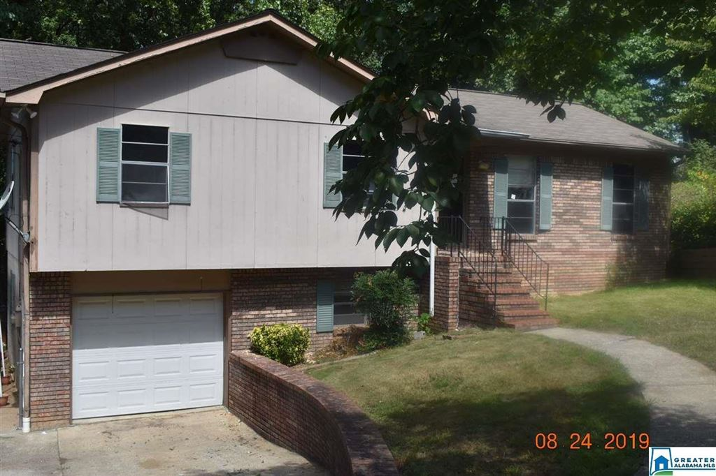 440 27TH AVE NW, Center Point, AL 35215 - #: 860625