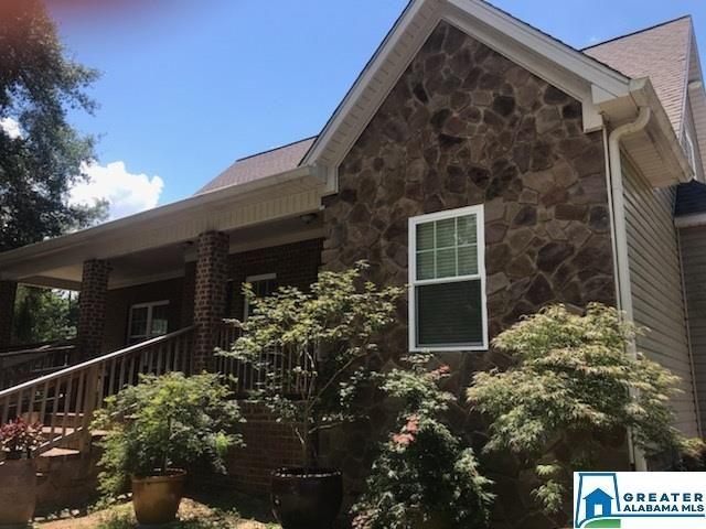 1319 WESTOVER RD, Westover, AL 35147 - MLS#: 890631