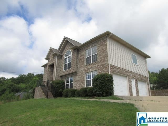 1079 ALLISON CT, Odenville, AL 35120 - MLS#: 887638