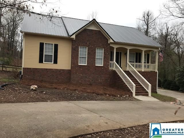 127 CHESTNUT DR, Alabaster, AL 35007 - MLS#: 872647