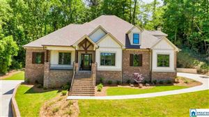 Photo of 1721 S LAKESHORE DR, HOMEWOOD, AL 35216 (MLS # 856649)