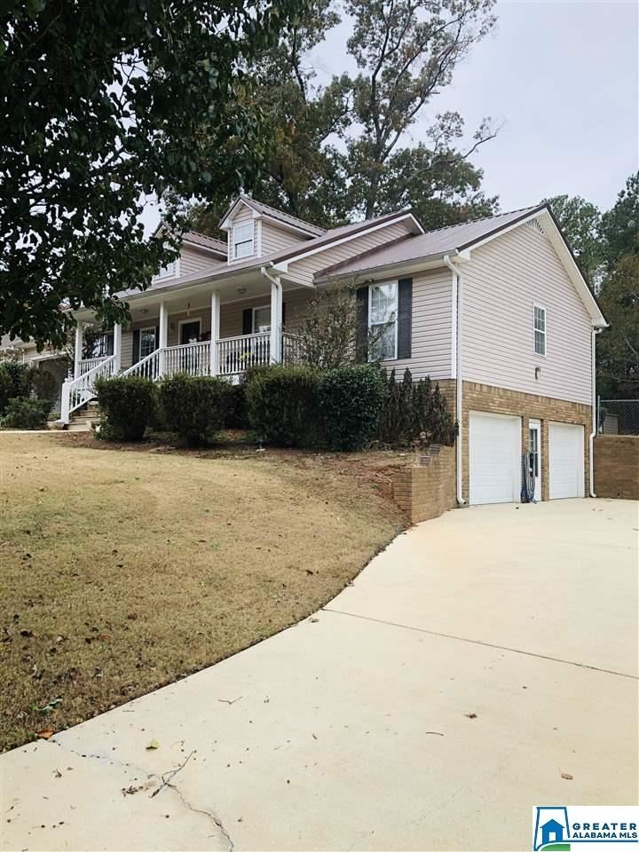 13708 LISA DR, Lake View, AL 35111 - #: 867656