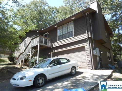 Photo of 16 WIND VIEW TRC, IRONDALE, AL 35210 (MLS # 859662)